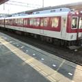 近鉄:1000系(1006F)-01