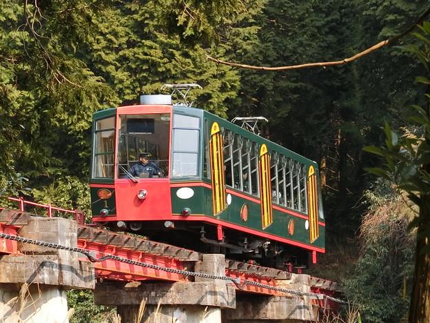 比叡山鉄道-02