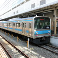 Photos: JR西日本:205系(NE409)-01
