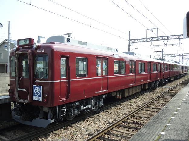 近鉄:8400系(8414F)-03