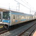 Photos: JR西日本:205系(NE409)-02