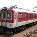 Photos: 近鉄:8400系(8412F)-01