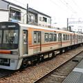 大阪メトロ:66系(66605F)-01