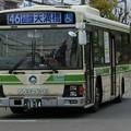 大阪シティバス-001