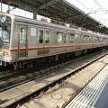 Photos: 大阪メトロ:66系(66613F)-01