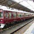 Photos: 阪急:9300系(9309F)-02