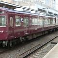 Photos: 阪急:3300系(3305F)-05