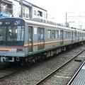 Photos: 大阪メトロ:66系(66608F)-01