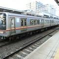 Photos: 大阪メトロ:66系(66616F)-01