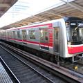 Photos: 大阪メトロ:30000系(31601F)-01