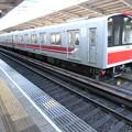 Photos: 大阪メトロ:10系(1118F)-01