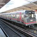 Photos: 大阪メトロ:21系(21606F)-01