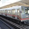 Photos: 大阪メトロ:21系(21615F)-01