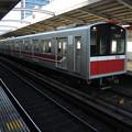 Photos: 大阪メトロ:10系(1111F)-01