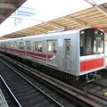 Photos: 大阪メトロ:10系(1117F)-01