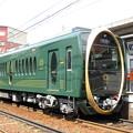 叡電:730形-02
