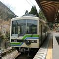 叡電:810形-04