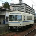 叡電:720形-06