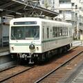 叡電:720形-07