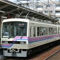 叡電:810形-05