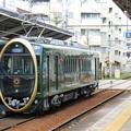 叡電:730形-04