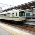 叡電:720形-08