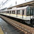 Photos: 近鉄:9820系(9727F)-08