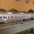 模型:JR東海213系5000番台-02