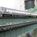 模型:JR東海213系5000番台-04