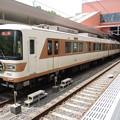 北神急行電鉄7000系(7051F)-02
