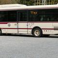 Photos: 京都バス-09