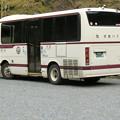 Photos: 京都バス-10