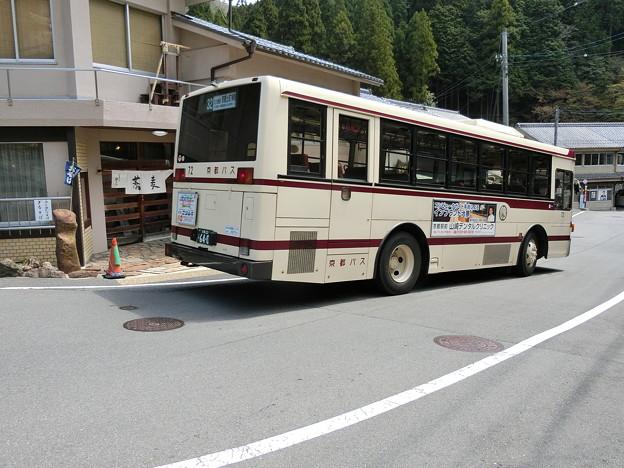 京都バス-12