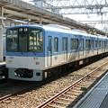 Photos: 阪神:5500系(5513F)-03
