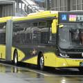奈良交通-123