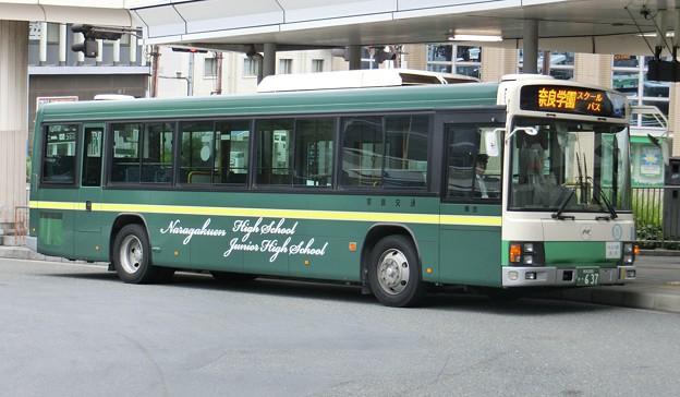 奈良交通-125
