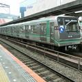 Photos: 大阪メトロ:24系(24656F)-01
