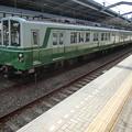 写真: 神戸市交通局1000形(1103F)-02