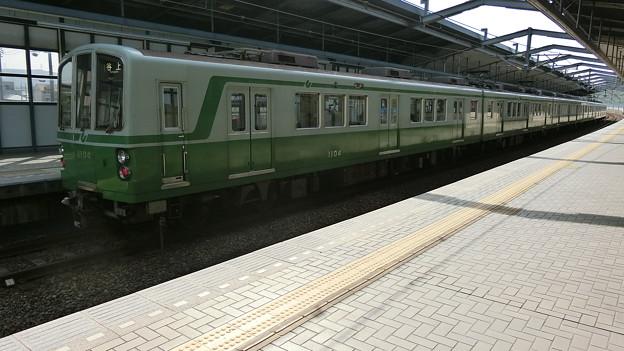 神戸市交通局1000形(1104F)-02