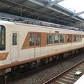 Photos: 北神急行電鉄7000系(7055F)-01