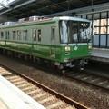 写真: 神戸市交通局2000形(2121F)-01