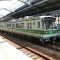 写真: 神戸市交通局3000形(3125F)-01