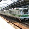 写真: 神戸市交通局3000形(3124F)-01