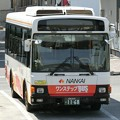 Photos: 南海バス-21