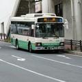奈良交通-126