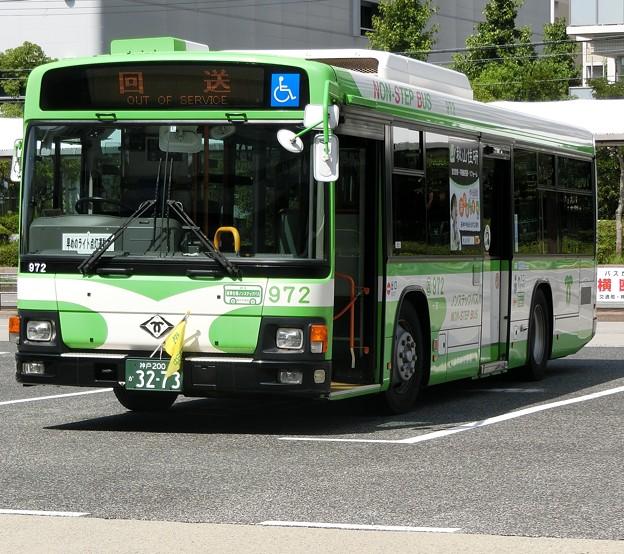 神戸市交通局-021
