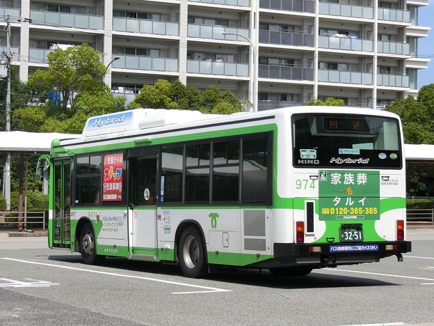 神戸市交通局-022