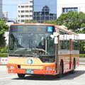 神姫バス-15