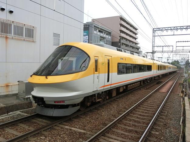 近鉄:23000系(23104F)-08