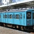Photos: JR西日本:105系(SW002)-02